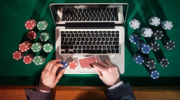 คุณสมบัติของเว็บไซต์คาสิโนออนไลน์มาตรฐานเพิ่มความอยากรู้อยากเห็นในการเล่น