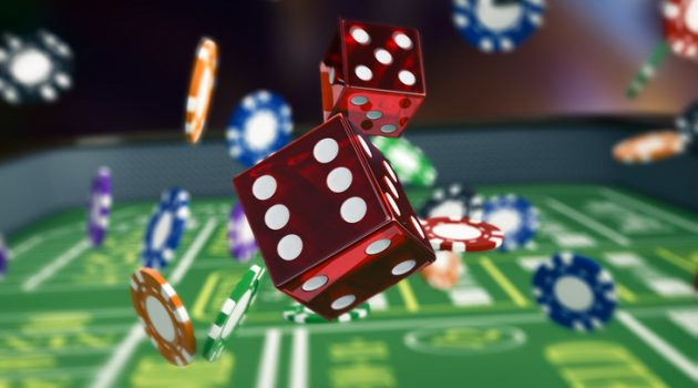 Making Money Sports Betting Online