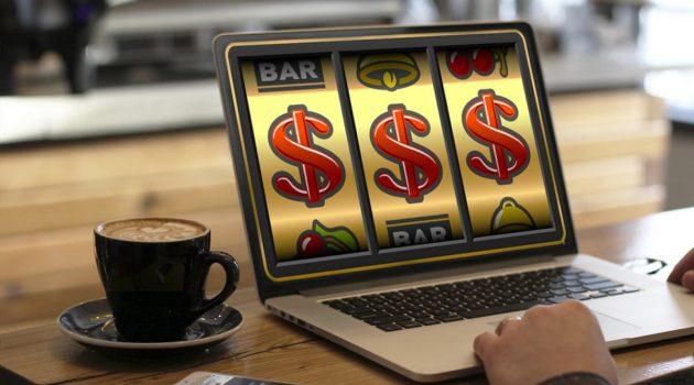 อุปกรณ์สล็อตออนไลน์เกมที่ไม่มีค่าใช้จ่าย – Capture คืออะไร?