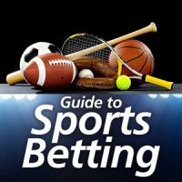 Tipster ช่วยให้คุณได้รับประโยชน์จากออนไลน์เดิมพันกีฬา